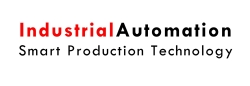 The Industrial Automation